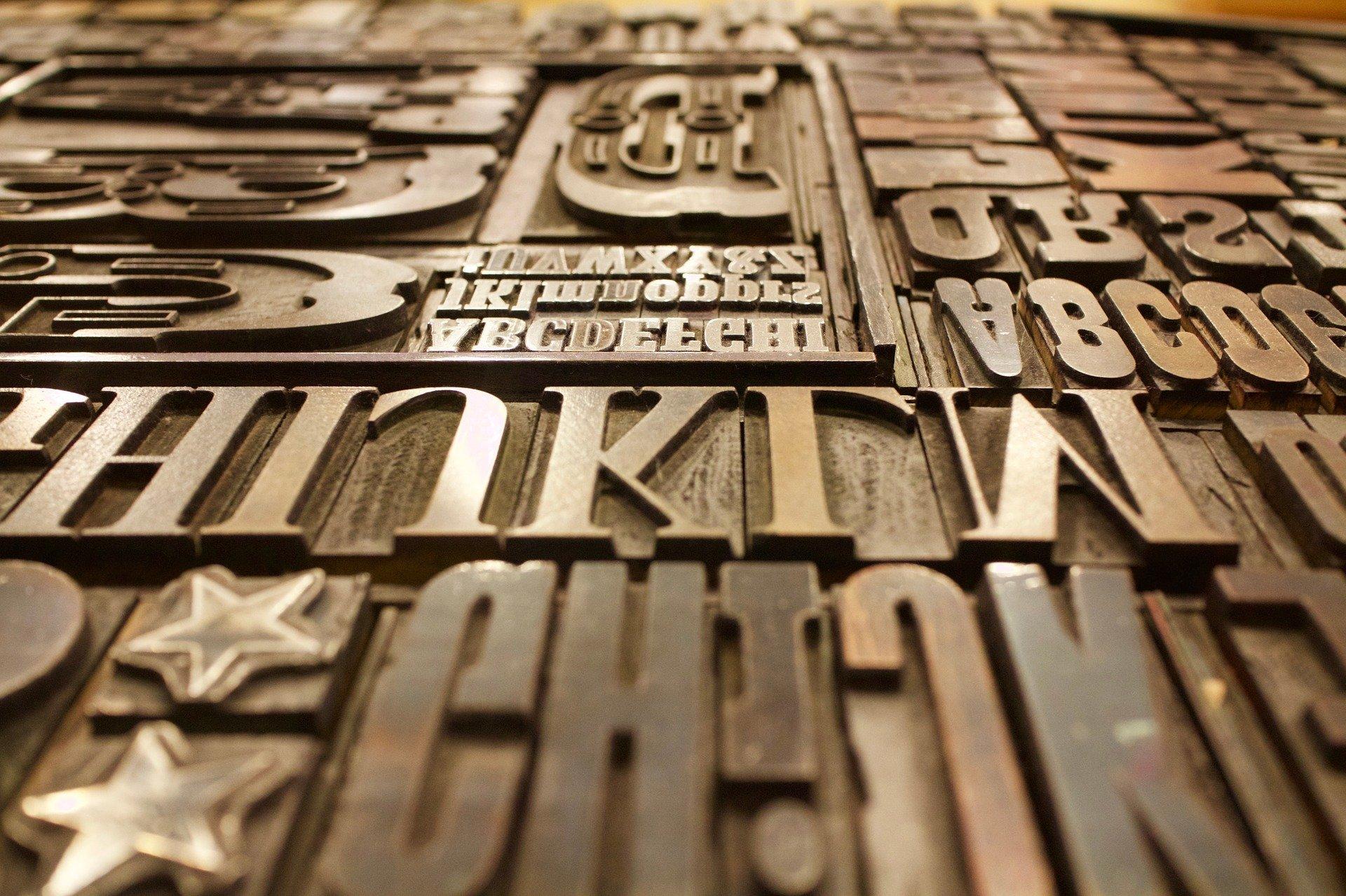 Multifunktionsdrucker Test bis 500 Euro