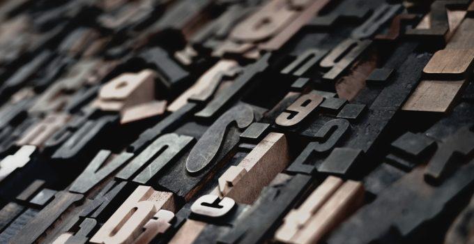Multifunktionsdrucker mit ADF Test